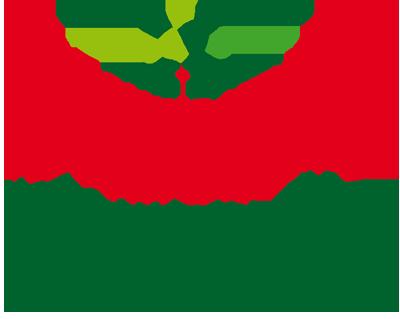 Γεωπονικό Kέντρο Αθηνών